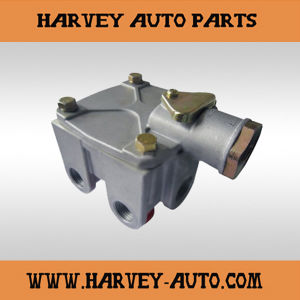 Hv-R18 Kn28071 R-14h Relay Valve pictures & photos