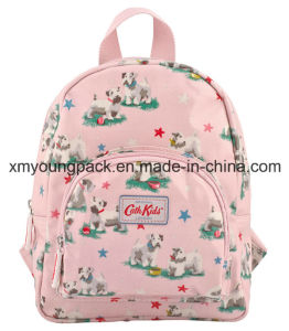 Custom Kids Small School Backpack Fashion Bag pictures & photos
