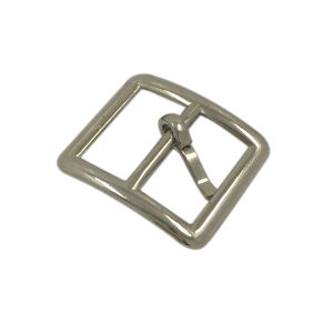Bag Accessories Promotional 1.5cm Alloy Buckle pictures & photos