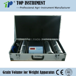 Electronic Volume for Weight Meter pictures & photos