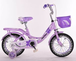 Manufacturer BMX MTB City Kids Bike Children Bicycle