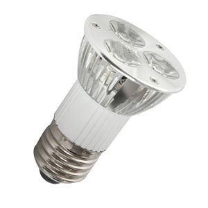 High Quality LED Bulb with CREE LEDs pictures & photos