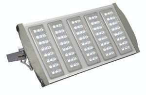 120W High Light Lumen 120lm/W LED High Bay Light pictures & photos