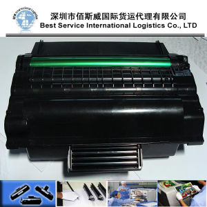 Genuine Toner Cartridge for Samsung Ml-2150d8 / 2150da pictures & photos