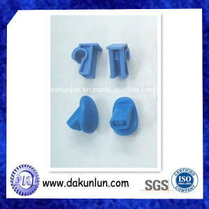 Injection Project of Household Appliances Plastic Part