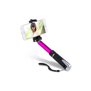 Competitive Price Bluetooth Self Timer Bluetooth Selfie Stick Monopod