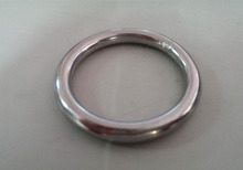 Rigging Metal Ring Circle Ring Stainless Steel Round Ring pictures & photos