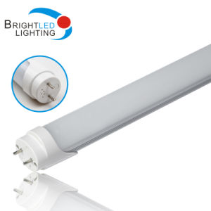 LED Tube High Brightness 4ft 1200mm 18W T8 LED Tube pictures & photos