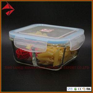 Wholesale Food Container Box