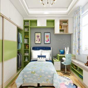 Customized Bedroom Sliding Door Wardrobe Cabinet Design & China Customized Bedroom Sliding Door Wardrobe Cabinet Design ...