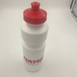 Plastic Sport Portable Camping Cycling Bottle for Hot Sale pictures & photos