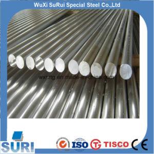 5MM STAINLESS STEEL Round Bar Steel Rod GRADE 304 Various Size 1 meter LONG