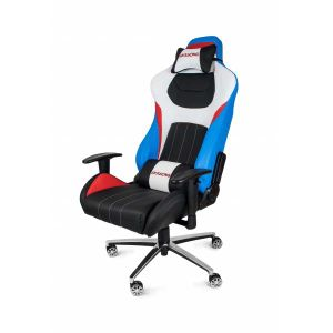 Modern Workwell Adjustable Ergonomic Office Dxracer Computer Gaming Chair (SZ-OCT004) pictures & photos