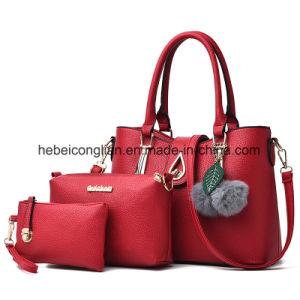 Bag Package