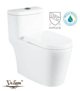 Wondrous Upc Toilet Seat Svwilp Nl Lamtechconsult Wood Chair Design Ideas Lamtechconsultcom