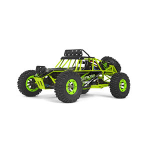 Rc Cars For Sale >> Brush Motor Model Toy 4x4 Hill Climb Racing Drift Waterproof Rc Cars For Sale