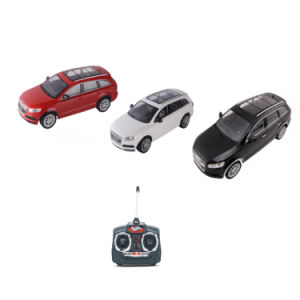 China Children Motor Car Toy Children Motor Car Toy Manufacturers