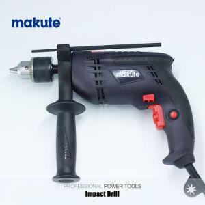 Power Tool