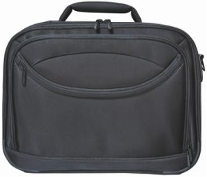 Simple Style Briefcase Computer Business Bag (SM8533) pictures & photos
