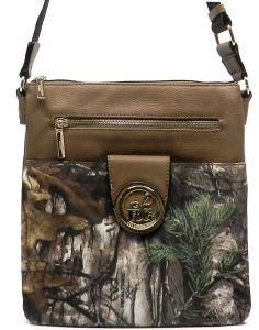 Handbags Brands Online Modern Las Hand Bags Leather Shoulder