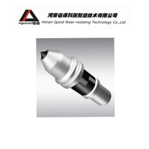High Quality Rotary Bit for Rotating Drill