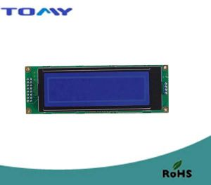 122X32 Graphic LCD Display Module