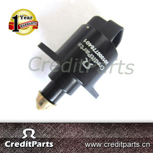 Idle Speed Controller for Peugeot Citroen (801000776401) pictures & photos
