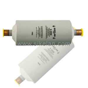 Liquid Line Filter Drier (S-305S) pictures & photos