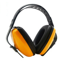 Personal Protective Equipment Ear Defenders Noise Avoiding Ce Certified