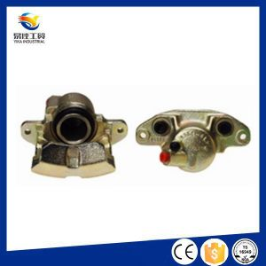 Hot Sale High Quality Auto Parts for Renault Brake Caliper pictures & photos