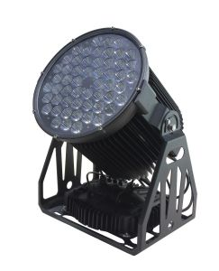 360W LED Projecting Lighting 2000W Metal Halide Replacement