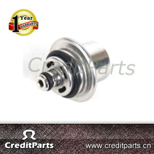 Fuel Pressure Regulator for Peugeot Fooodr0214 pictures & photos