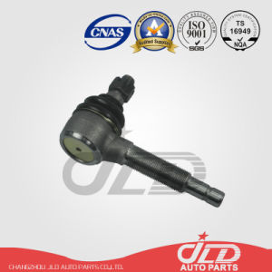 Steering Parts out Tie Rod End (MK996333) for Mitsubishi Pajero V65e pictures & photos