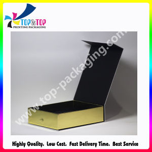 Wholesale Chinese Gift Boxes