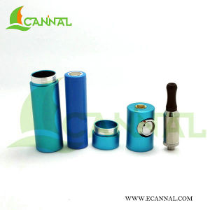 2013 China High Quality Colored E Cig Battery Wholesale (EB016)
