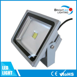 150W LED Floodlight with Low Price