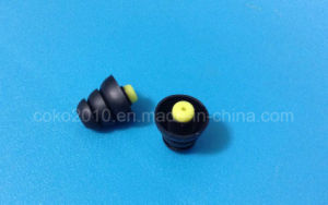 New Musician Earplugs for 2014 pictures & photos