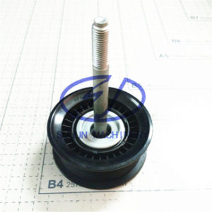 Great Wall Motor Haval Parts 4D20 Engine Modle Idle Gear Assy 3701400-ED01A pictures & photos