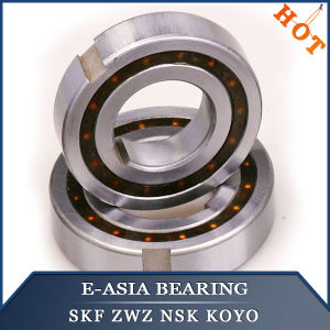 Stainless Steel Deep Groove Ball Bearing S6201-Zz S6201-2RS pictures & photos