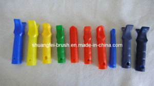 Plastic Handle (pH-04) pictures & photos