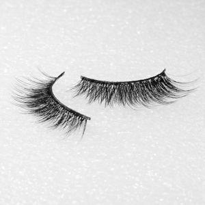 China Best Eye Lashes, Best Eye Lashes Wholesale