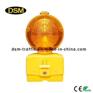 Warning Light (DSM-03) pictures & photos