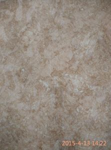 High Pressure Furniture Laminate Board Sheet HPL