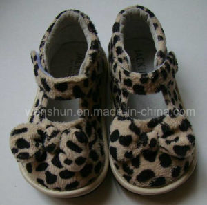 Baby First Step Shoes 606