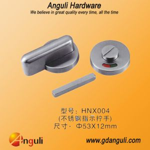Stainless Steel Pull Door Knob Handle pictures & photos