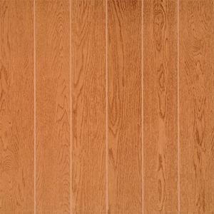 China Wood Design Ceramic Floor Tile