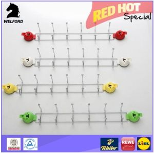 Best Selling Wall Non-Porous Surfaces Suction Hook