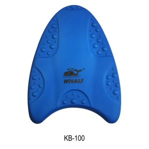 Kick Board, Swimming Accessories (KB-100) pictures & photos