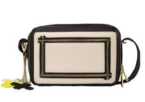 New Design Classic Crossbody Bag (LDO-15285) pictures & photos