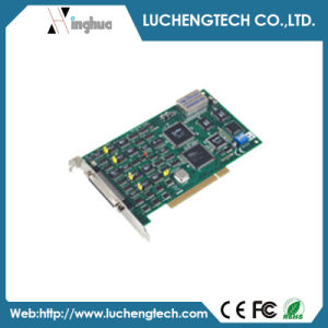 PCI-1721-Ae Advantech 12-Bit, 4-CH Analog Output PCI Card